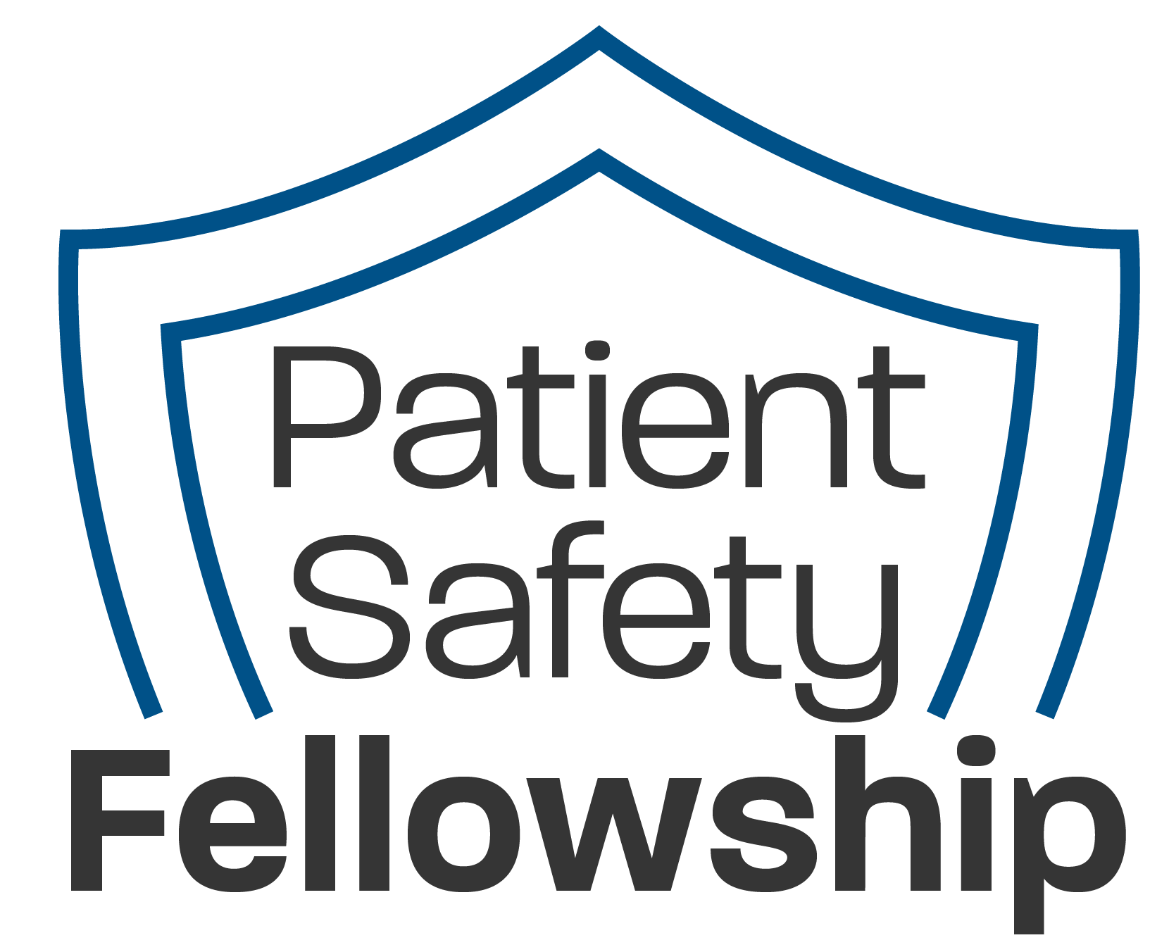 Patient Safety Fellowship